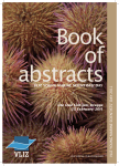 Book of abstracts site Oud Sint-Jan, Brugge