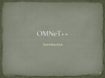 omnet-tutorial - edited