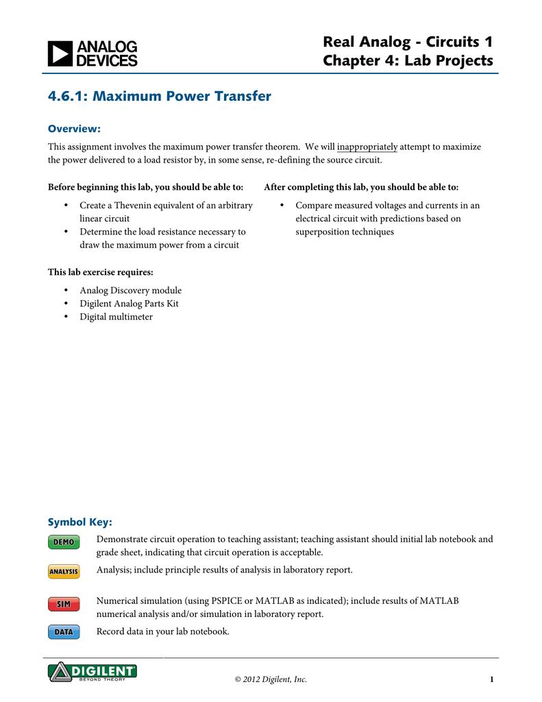 Lab 4 6 1 - Learn