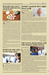 06-11 International News - Dental Tribune International