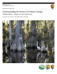 Understanding the Science of Climate Change Natural Resource Report  NPS/NRPC/NRR—2010/210