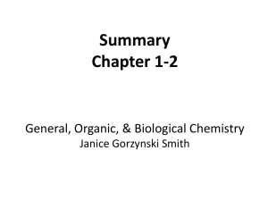 lecture_CH1-2review_chem121pikul