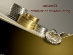 Introduction_to_Accounting