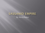 Sassanid_Empire