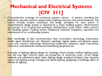 Chapter 1 electrical Fundamental 2014