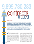 contracts 9,899,780,283 traded