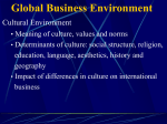 c3.3-global business env