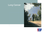 What Is Lung Cancer? - American Cancer Society