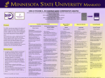 DSM-IV-TR/DSM-5, AN EVIDENCE-BASED COMPARATIVE ANALYSIS