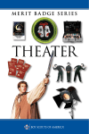 theater - Boy Scouts of America