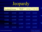 Jeopardy revised 062811 with hyperlinks