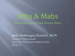 mibs and mabs - MN NACNS Home