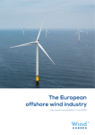 the full WindEurope report on 2016 mid