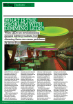 Dimming LEDs - IET Electrical