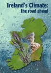 Ireland's Climate: the road ahead IR E