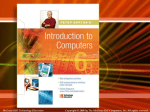 Copyright © 2006 by The McGraw-Hill Companies, Inc. All rights... McGraw-Hill Technology Education