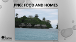 PNG - Food and Homes (web version)