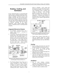 PDF of heating, cooling, and ventilation