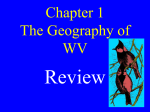 File chapter 1 review