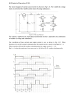POWER ELECTRONICS NOTES 10ES45