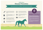 Infectious Disease Prevention