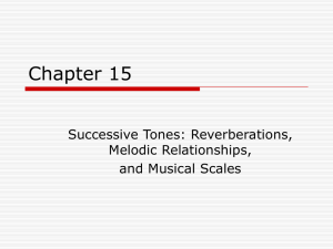 Chapter 15 - SFA Physics and Astronomy