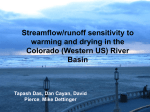 Presentation_Colorado_Water_Managers_meeting_Scripps_v2