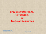 11801_ch-1-2-environmental-study-and-natural