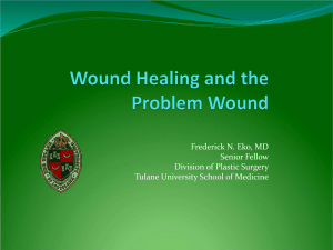 Wound-healing-revised-July-5-11-NOquestions