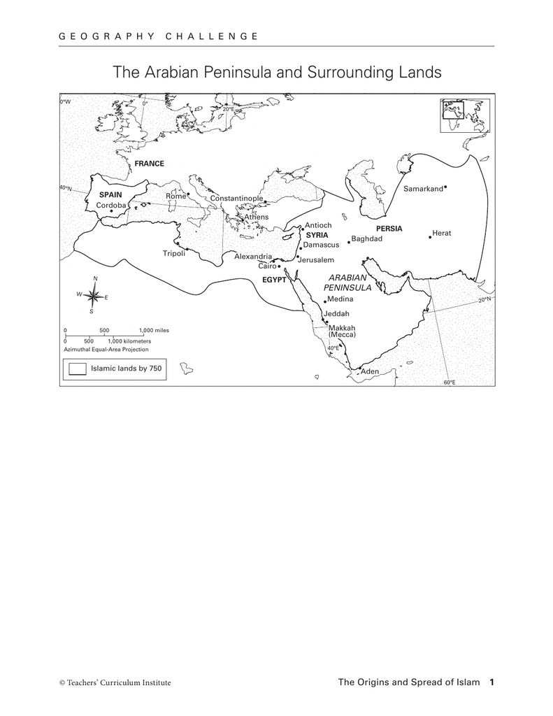 The Arabian Peninsula and Surrounding Lands on blank map of the ocean floor, blank map of the ottoman empire, blank map of the near east, blank map of the indian subcontinent, blank map of the mediterranean sea, blank map of the congo, blank map of the north american continent, blank map of asia, blank map of the persia, blank map of the mediterranean basin, blank map of the islamic world, blank map of the dominican republic, blank map of the far east, blank map of the nile river, blank map of the andes, blank map of the holy land, blank map of the low countries, blank map of the former soviet union, blank map of the eastern mediterranean, blank map of the iberian peninsula,