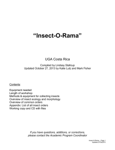 Insect-O-Rama_27Oct13