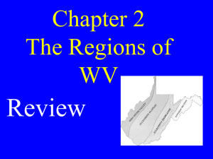 File chapter 2 review revised