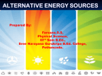 lternative-Sources-of-Energy