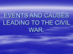 6_causes_of_civil_war