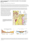 geology, groundwater, and geologic hazards in the albuquerque