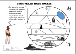 Star killer base Angles.