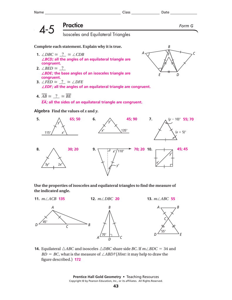 Worksheets Isosceles And Equilateral Triangles Worksheet 000241808 1 733a9c1ec908255dc958eebe9973e2c4 png