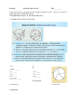 Inscribed-Angles-Notes-12.3