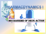 5-Mechanism of drug action2015-10-14 05:152.0 MB