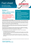 Fact-Sheet-Action-1_Obtain-Cultures