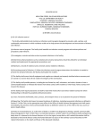10 NYCRR 415.19 NEW YORK CODES, RULES AND