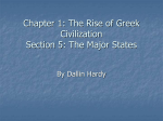 Chapter 1 Section 5 - morganhighhistoryacademy.org