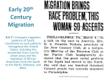 8-5.7 early 20th century migration