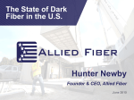 Allied_Fiber-DarkFiber