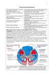 Neurology-Extrapyramidal Disorders