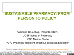sustainable_pharmacy_from_person_to_policy