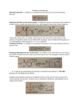 Oxidation and Reduction - UCLA Chemistry and Biochemistry