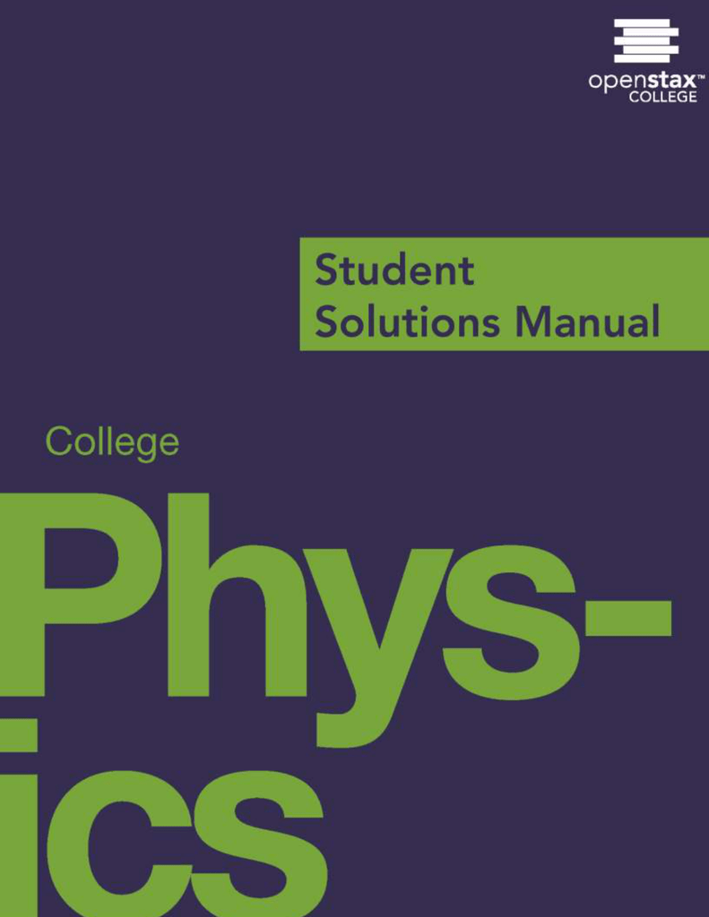 Students Solutions Manual 9000 Lb Eagle Lift Wiring Diagram