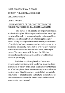 SUMMARY_OF_PHILOSOPHY_1