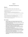 Chapter 3 - FBE Moodle